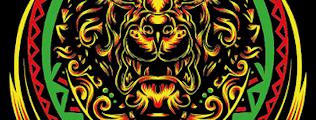 Pono Lion