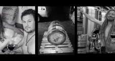 Pono Brewing and anti-flouride water