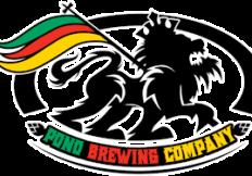 Pono Brewing Logo