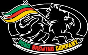 Pono Brewing Company