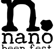 Pono Brewing at Nano Beer Fest @ John's Marketplace | Portland | Oregon | United States