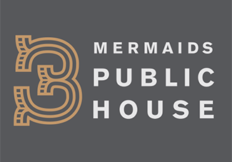 3 Mermaids Public House