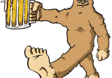 Bigfoot Growlers Image