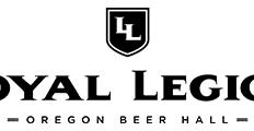 Loyal Legion Logo