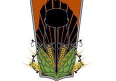 Ordnance Brewing Logo
