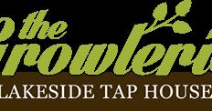 The Growlerie Logo
