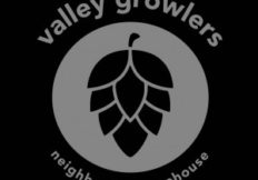 Valley Growlers Logo