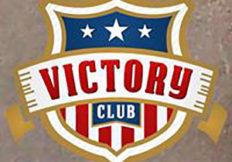 Victory Club Logo