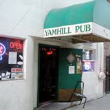 Yamhill Pub Photo
