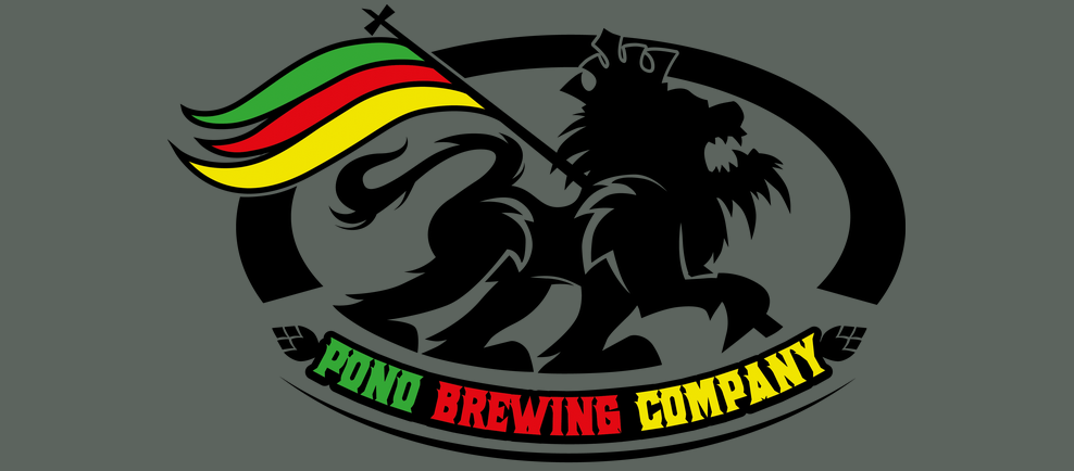Pono Newsletter Header Image