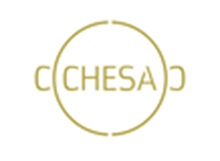 Chesa Logo