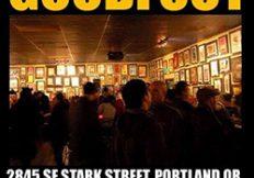 Goodfoot Pub & Lounge